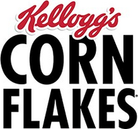 Corn Flakes.png