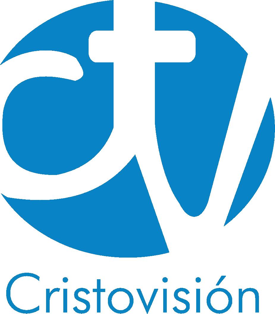Cristovisión