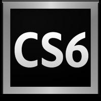 Cs6.png