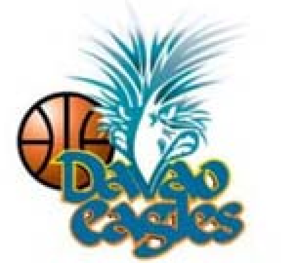 Davao Eagles