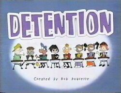 Detention 1.jpg