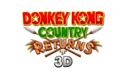 Donkey Kong Country Returns 3D.png