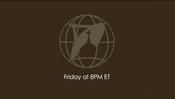 EWTN promo bumper (brown background)