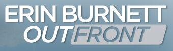 Erin Burnett OutFront logo.jpg