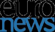 euronews logopedia fandom euronews logopedia fandom