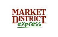 Giant Eagle Market District Express