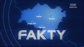 Fakty Wroc 2012.png