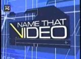 File-160px-Name That Video Pic 4.jpg