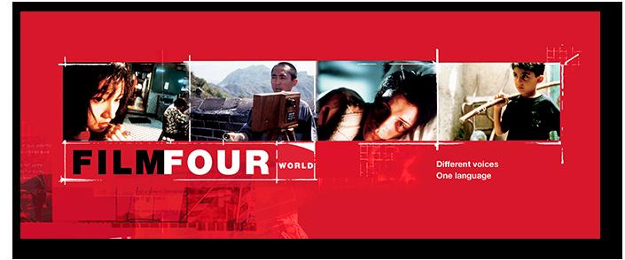 FilmFour World