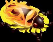 Firebug logo.png