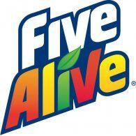 Five alive.jpg