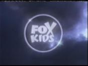 Fox-Kids-2002-CryWolf