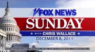 FoxNewsSunday2019-2