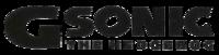 G-Sonic-the-Hedgehog-Logo-JP