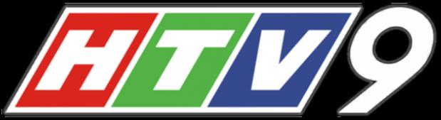 HTV9 logo-0.png