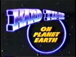 Hard Time Planet Earth.jpg