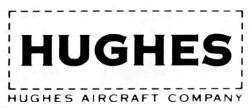 Hughes1.png