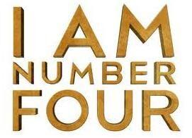 I am number four logo.jpg