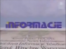 Informacje 1993.png