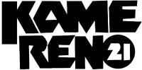 KAME-TV (1986-1993) V3.png