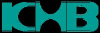 KHB logo.png