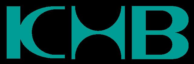 Higashinippon Broadcasting