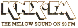 KNX FM Los Angeles 1978.png