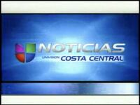 Ksms noticias univision costa central bump-in package 2002