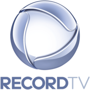 Logo recordtv.png