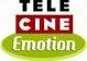 Logos telecine emotion 2.jpg