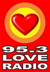 DWKS-FM