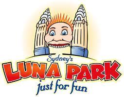 Luna Park (Sydney)