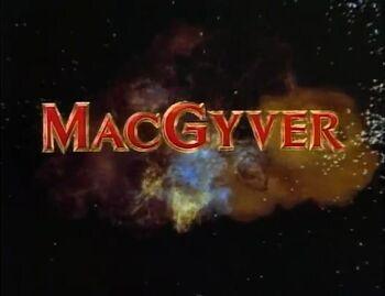 MacGyver title.jpg