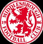 Middlesbrough FC logo (1987-2007).png