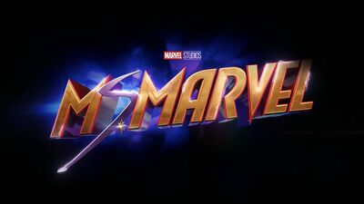 Ms-Marvel-Logo.jpg