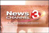 NC3TV-AZ-Family