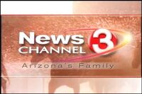 NC3TV-AZ-Family
