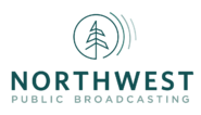 NWPB-Logo Vertical Transparency 1200px