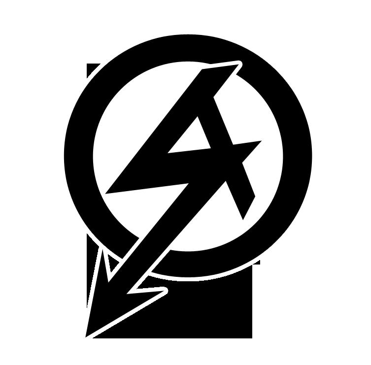 National Action (UK)