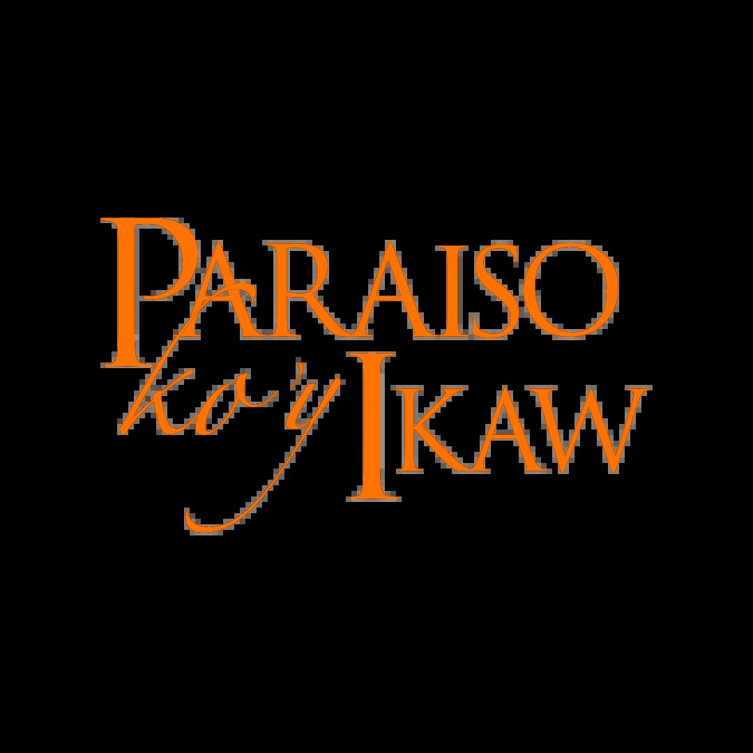 Paraiso Ko'y Ikaw