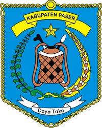 Paser.png