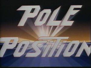 Pole-position-title.jpg