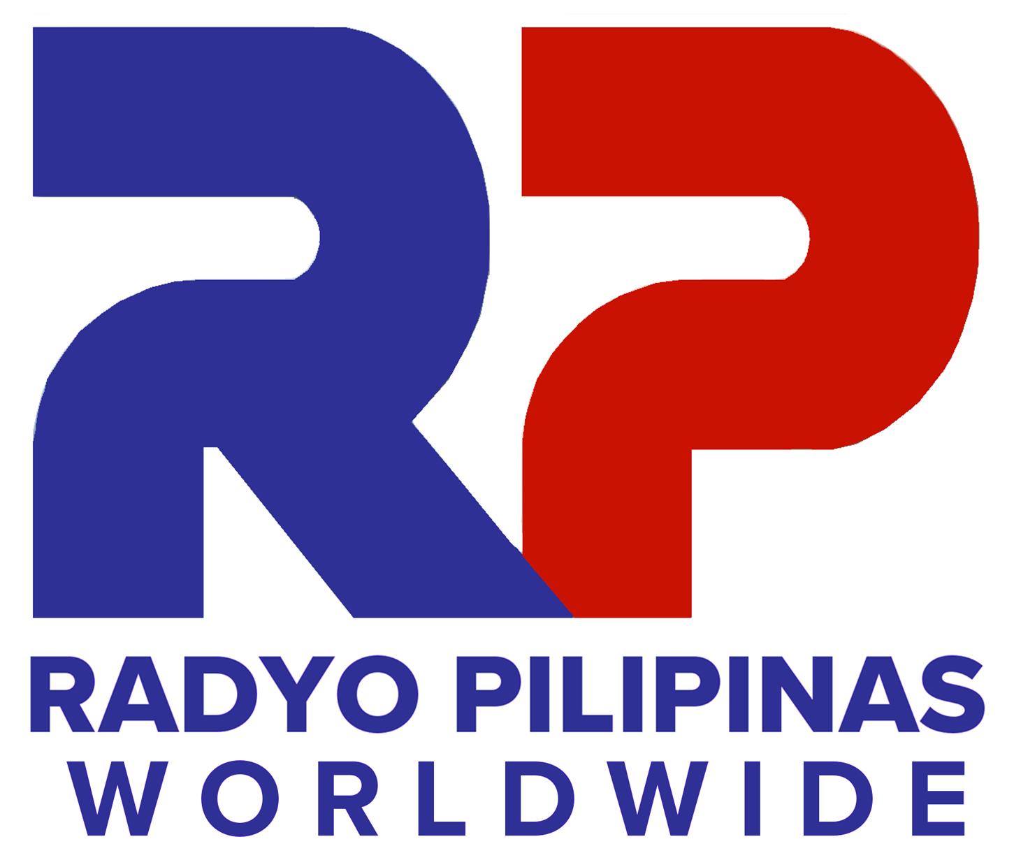 RP-RADYO-PILIPINAS-WORLDWIDE-LOGO-2017.png
