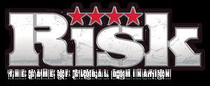 Risk-Logo.png