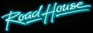 Road House (1989 film)