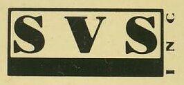 SVS Inc.jpg