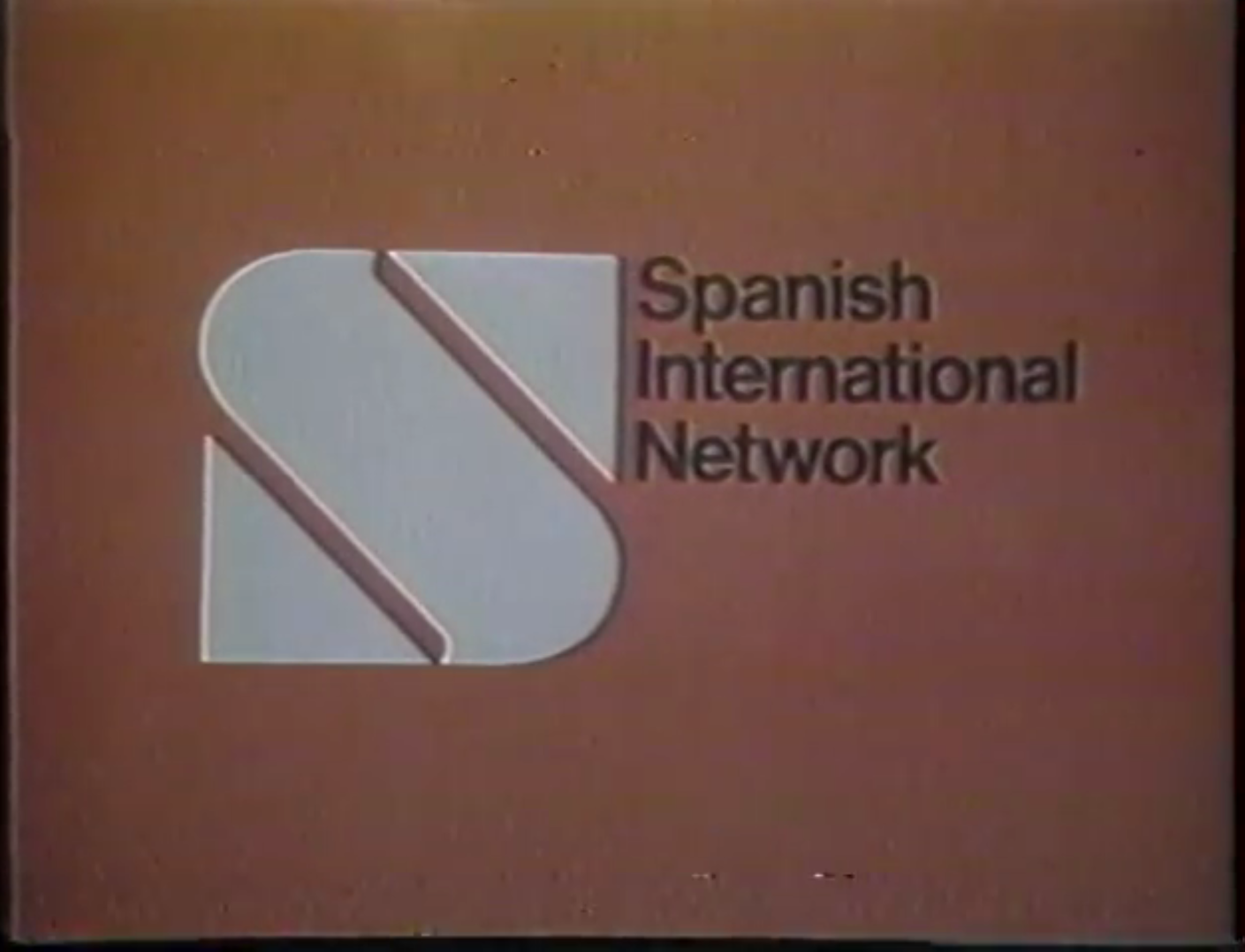 Univision/Idents