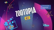 """Screenshotter--ZootopianextbumperItemAgeEra662020-0'09"""""""