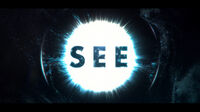 SeeAppleTV 2019.jpg