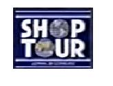 Shoptour1990